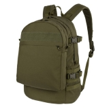 Helikon - Plecak Guardian Assault - 35 L - Olive Green (1607574)