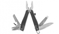 Smith & Wesson - Multi-Tool - 15 funkcji - SWMT2CP (421695)