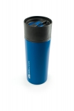 Kubek termiczny GSI GLACIER STAINLESS COMMUTER MUG BLUE 500ml (1556210)