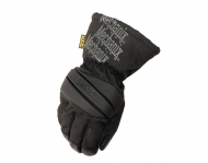 Rękawice Mechanix Cold Weather Winter Impact Gen.2 Black (1573582)