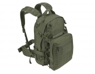 Plecak taktyczny DIRECT ACTION - Ghost MkII 28+3,5L Olive Green (1587634)