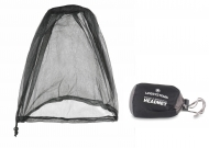 MOSKITIERA LIFESYSTEMS Midge - Mosquito Head Net LM5060 (1563262)