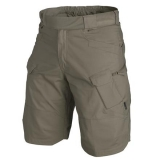 Spodnie Szorty UTS® (Urban Tactical Shorts®) 11'' - PolyCotton Ripstop - RAL 7013DE (10611)