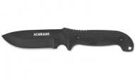 Schrade - Frontier Full Tang Fixed Blade - SCHF51 (25115)