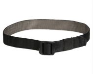 Mil-Tec Pas Double Duty Belt - czarny (1017881)