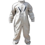 Oryginalny kombinezon JP-8 Fuel Handler's Coverall US ARMY (9872)