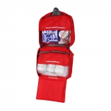 Apteczka LIFESYSTEMS Trek First Aid Kit - 23 szt. [LM1025] (1563530)