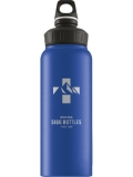 Butelka SIGG WMB Mountain Blue Touch 1.0L (1586732)