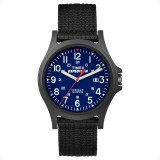 Timex - Zegarek Expedition Acadia - TW4999900 (229598)