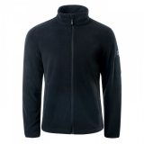 Polar Magnum Essential Fleece - czarny (1609737)