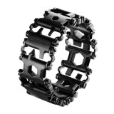 Multitool Leatherman Tread Black DLC BLK (10222)
