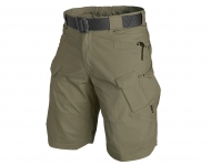 Spodnie Szorty Helikon UTS® (Urban Tactical Shorts®) 11'' - PolyCotton Ripstop - Adaptive Green (1635694)