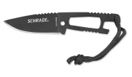 Schrade - Mini Neck Knife - SCHF5SM (25076)