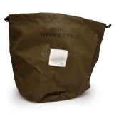 Worek osobisty US Army Bag Personal Effects (1016616)