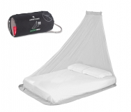 Moskitiera LIFESYSTEMS MicroNet Double Mosquito Net LM5006 (1563259)
