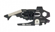 Multitool True Utility - FishFace - Micro Tool - TU206 (1022808)