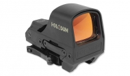 Holosun - Kolimator Open Reflex HS510C Multi Reticle - Solar Panel (1016611)
