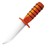 Nóż Cold Steel Survival Edge Orange 80PH (8965)