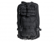 Plecak Badger Outdoor Recon 25 l Black (10501)