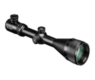 Luneta celownicza Vortex Crossfire II Hog Hunter 3-12x56 30 mm AO V-brite (17518)