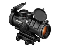 Kolimator Vortex Spitfire 3x Prism Scope (16457)