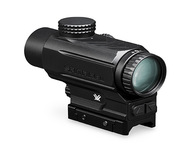 Kolimator Vortex Spitfire AR 1x Prism Scope (20392)